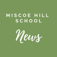 Miscoe Hill Weekly News